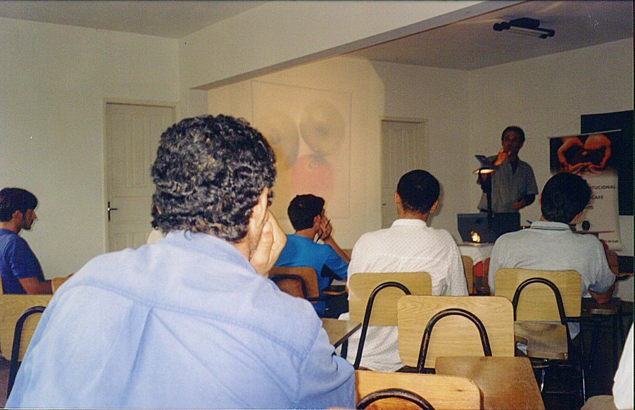 curso pratico 2006 conceicao castelo 06