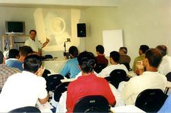 curso pratico 2004  brejetuba 05