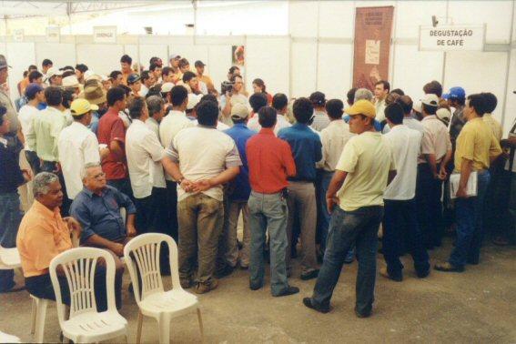 Foto Ibatiba 7 Simposio Reg 18