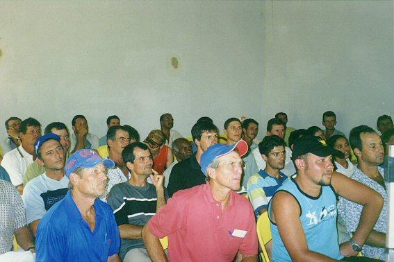 curso pratico 2004 sao rafael linhares 0