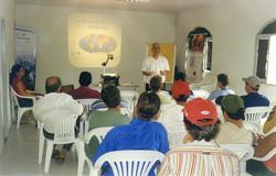 curso pratico 2006 sao d norte04