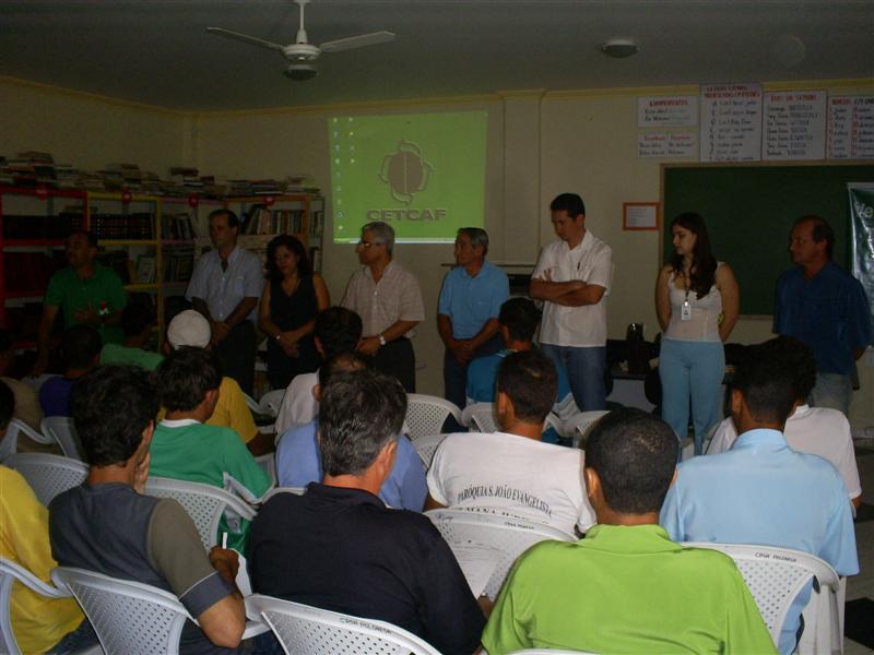 curso prat aguiabranca2007 01