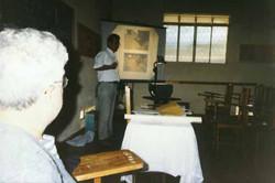 Cursos 1999 - Iuna - M2 - 14