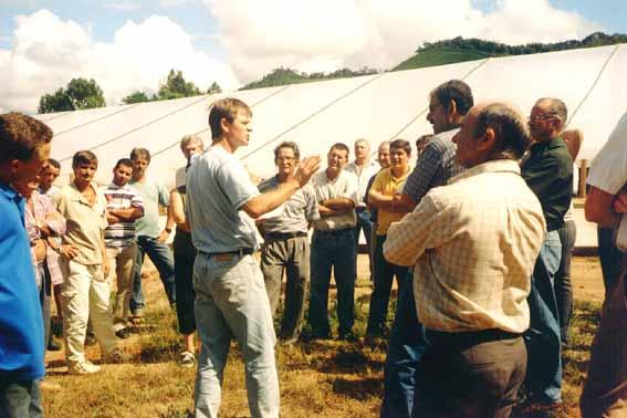Cursos Vargem Alta - 2002 - 08
