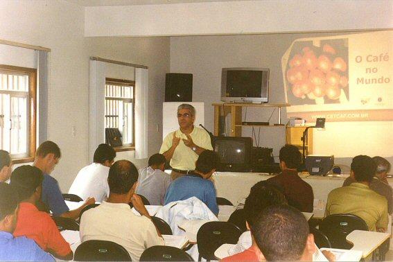 curso pratico 2004  brejetuba 04