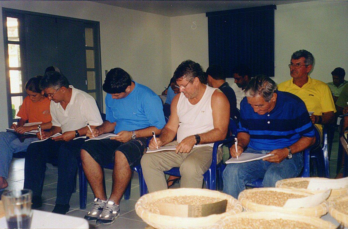 curso pratico 2006 vila valerio 12