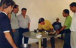 consultoria tec 2006 marechal 05