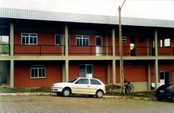 curso pratico 2006 iuna 01