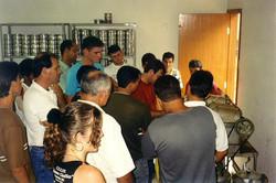 curso pratico 2004  brejetuba 08
