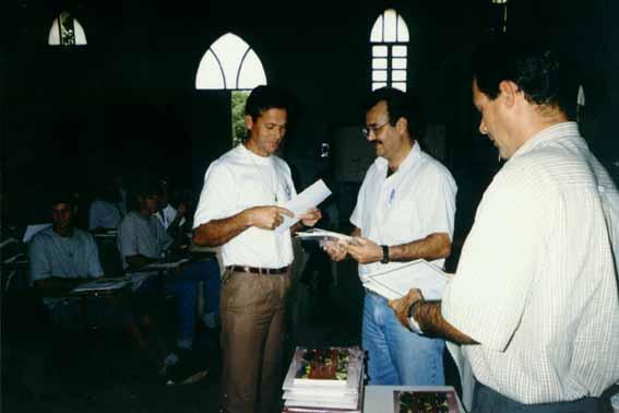 Cursos 1999 - Sao G da Palha - M2 - 26