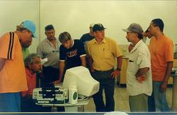 consultoria tec 2006 marechal 07