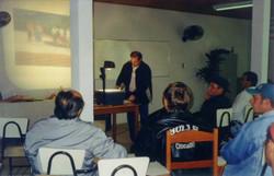 curso pratico 2006 sta maria jetiba05