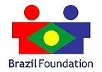 Logo brazilfoundation.jpg