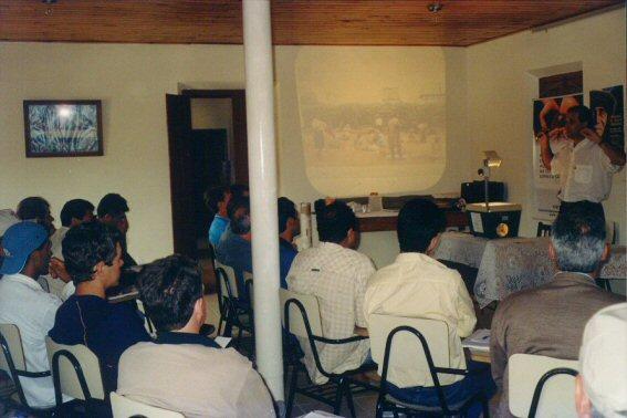 Curso pratico 2005 Paraju DMartins 04