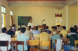 curso pratico 2005 sta maria jetibaC2 05