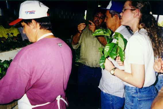 Cursos 1999 - Sao G da Palha - M2 - 14