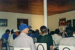 Curso pratico 2005 Paraju DMartins 06