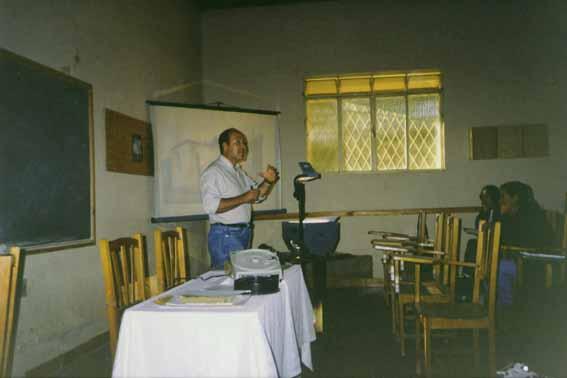 Cursos 1999 - Iuna - M2 - 10