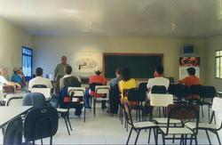 curso pratico 2006 d martins 04