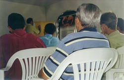 curso pratico 2006 sao d norte03