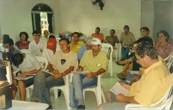 curso pratico 2006 sao d norte12