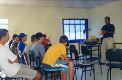 curso pratico 2006 d martins 09