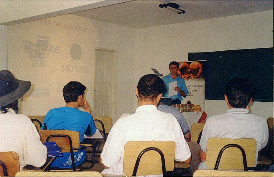 curso pratico 2006 conceicao castelo 02