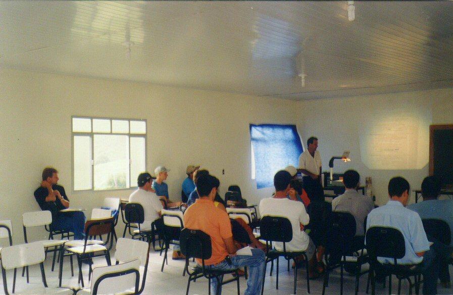 curso pratico 2006 d martins 03