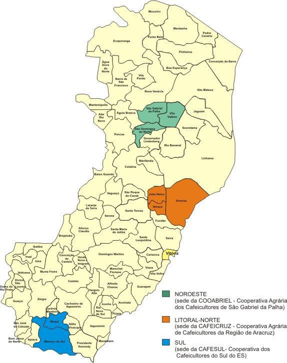 mapa regioes estudo padrao bebida.jpg