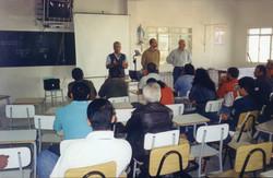 curso pratico 2006 irupi 10