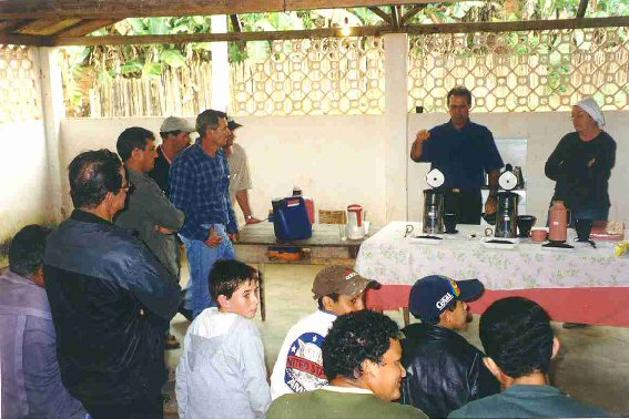 Curso pratico 2003  Sao Rafael-Muqui 05.