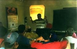 curso pratico 2006 linhares 09