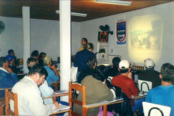 Curso pratico 2005 Santa Maria Jetiba 03