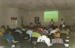curso pratico 2006 rio bananal 05