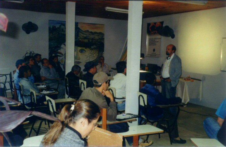 curso pratico 2006 sta maria jetiba02