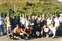 Curso pratico 2003  Sao Gabriel-Muqui 04