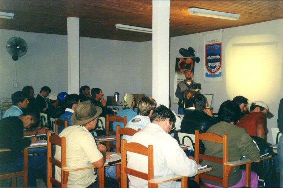 Curso pratico 2005 Santa Maria Jetiba 02