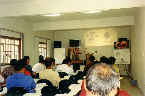 curso pratico 2004  brejetuba 03