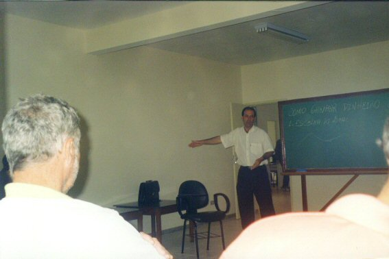 consultoria tec 2005 sta teresa 02