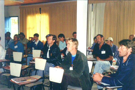 Curso pratico 2005 Santa Maria Jetiba 11