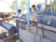 image014 (Custom).jpg