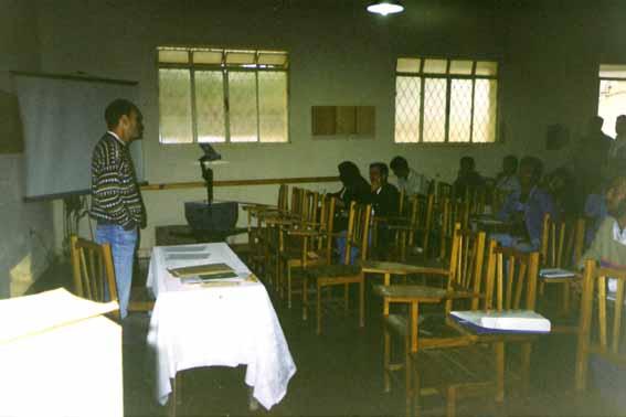 Cursos 1999 - Iuna - M2 - 06