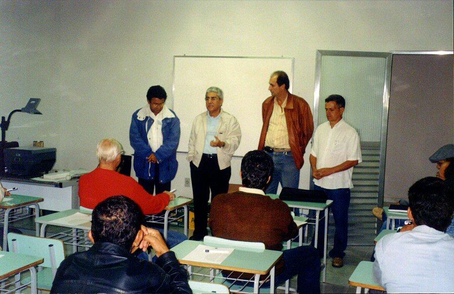curso pratico 2006 iuna 02