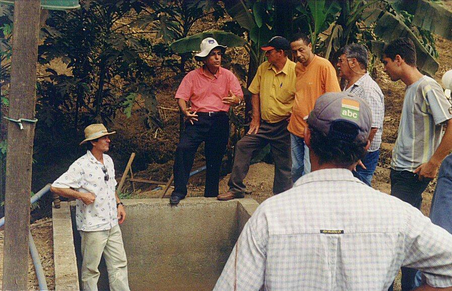 consultoria tec 2006 marechal vtec14