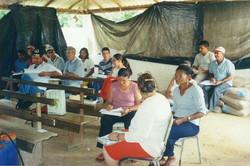curso pratico 2004 sao romao  guacui 06.