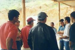 consultoria tec 2005 brejetuba 09 vtecni
