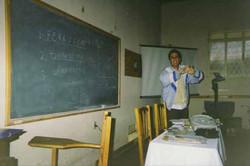 Cursos 1999 - Iuna - M2 - 09
