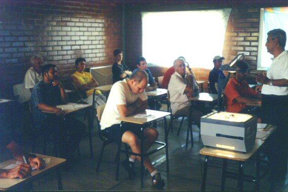 curso pratico 2005 cachoeiro fruteiras 07