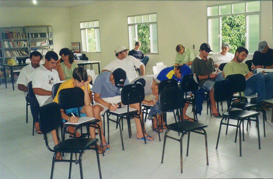 curso pratico 2006 d martins 10