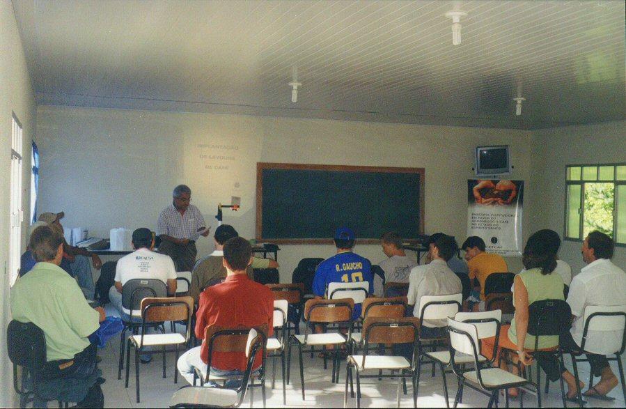 curso pratico 2006 d martins 06